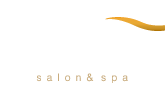 Studio11 Salon and Spa
